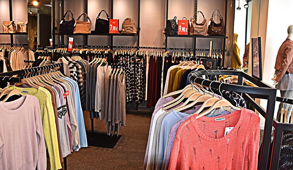03c5ecd0b3f1 Loopback  η στιλάτη και οικονομική επιλογή στα γυναικεία ρούχα και ...